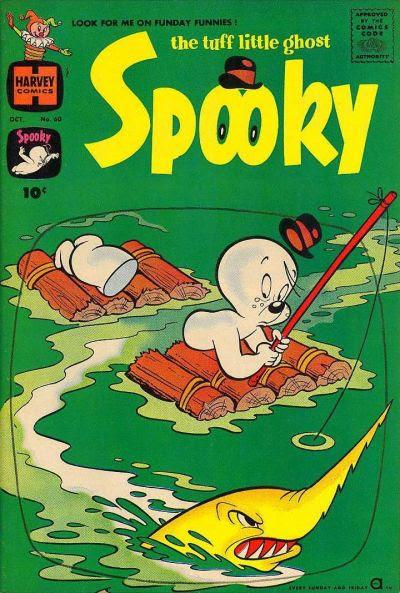 spooky060