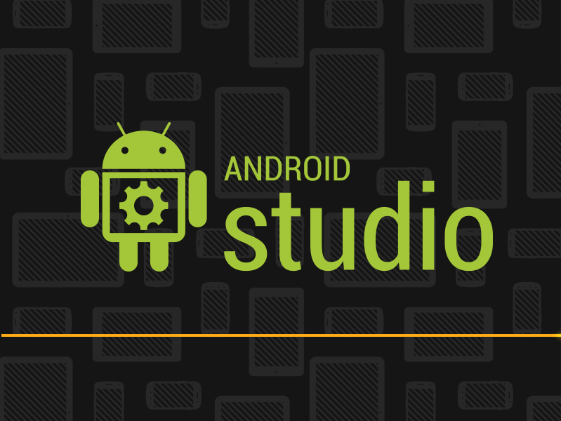 Advanced Android Application @ascenteq