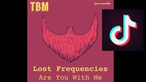 lagu mp dj remix     lost