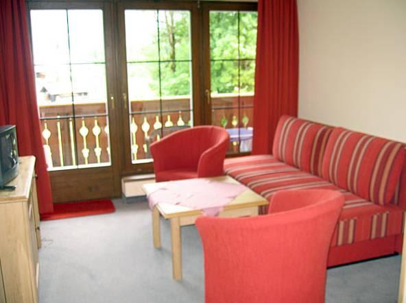 Review Hotel Carossa