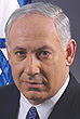 """The image """"http://www.knesset.gov.il/mk/images/members/netanyahu_bibi-s.jpg"""" cannot be displayed, because it contains errors."""