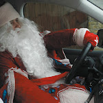 Ranked: The Most Dangerous Christmas Songs For Drivers - Motoring Research
