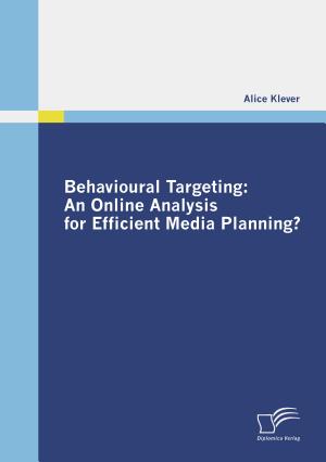 Gratis eBook Bisnis Online: Download Behavioural Targeting ...