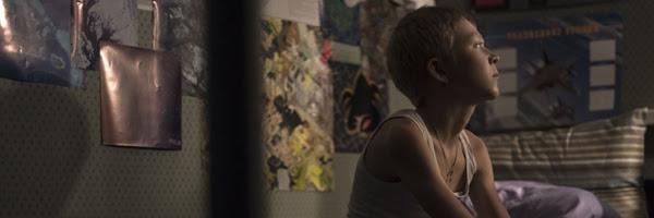 """Résultat de recherche d'images pour """"loveless cannes 600x200"""""""