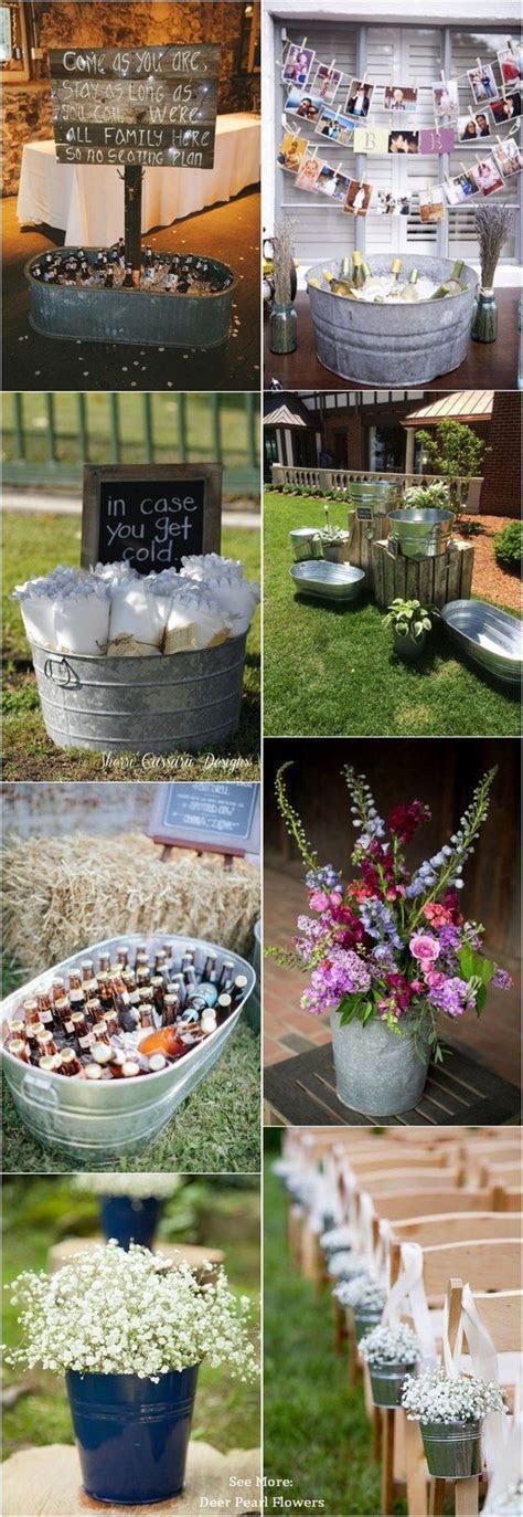 Best 25  February wedding ideas on Pinterest   Navy winter