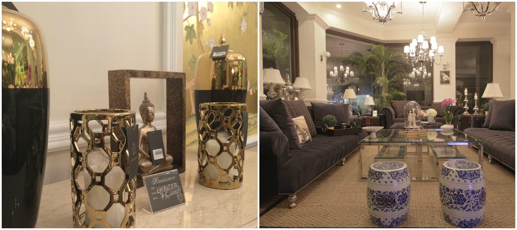 Best Home Decor Shop Online