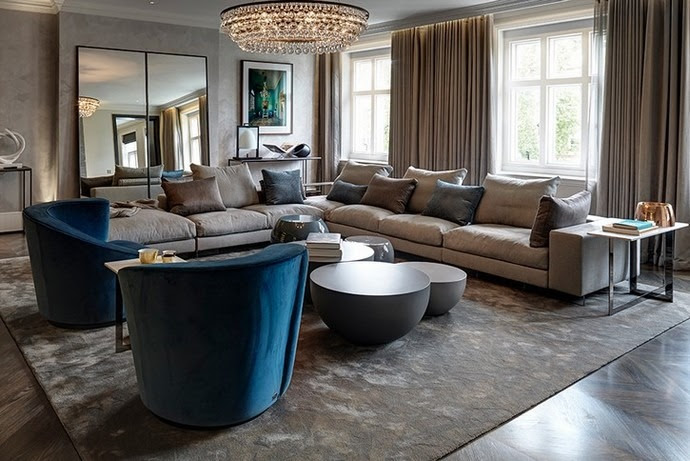 TOP-100-Leading-Interior-Designers-by-House-Garden-part-4 ...