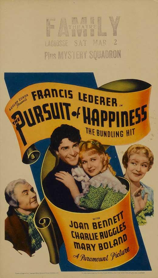 Movie Quotes Pursuit Of Happiness. QuotesGram