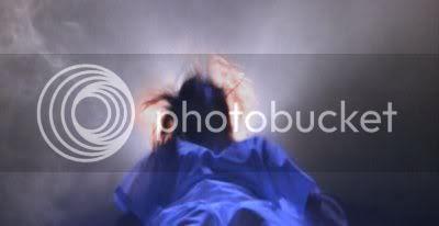 http://i298.photobucket.com/albums/mm253/blogspot_images/Raaz/PDVD_034.jpg