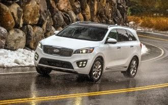 nissan murano   ford edge compare cars