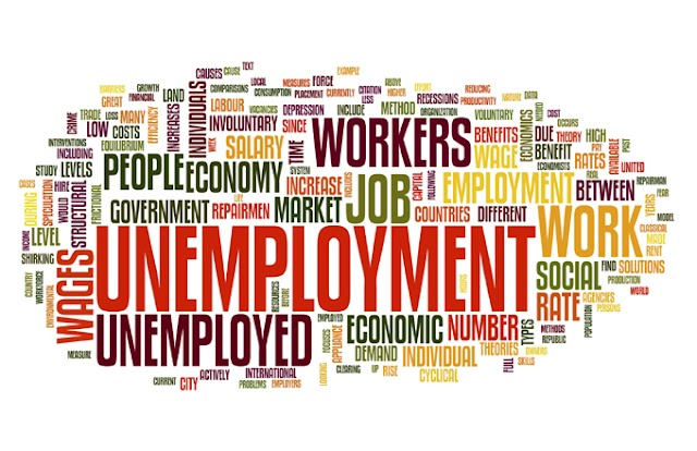 Solving Problem Of Unemployment In Developing Countries