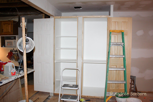 Pantry construction (1 of 4).jpg
