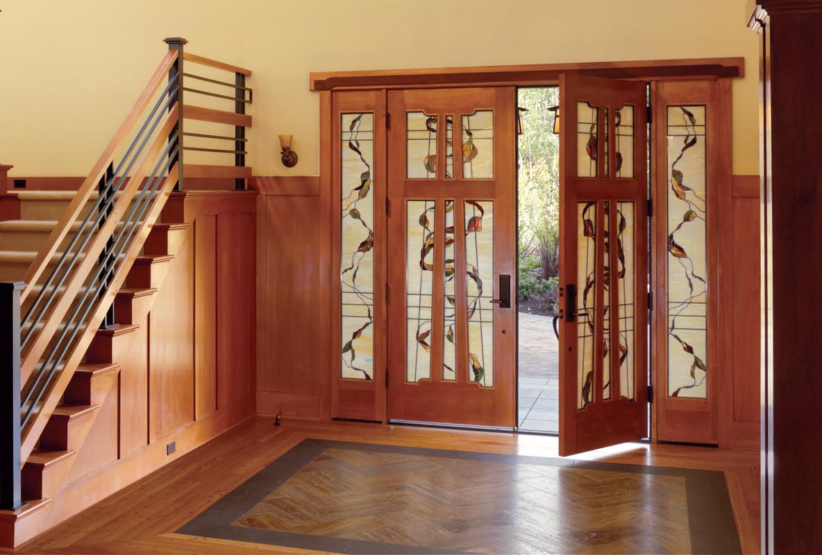 23 Indian Wooden Front Door Designs Png Concept