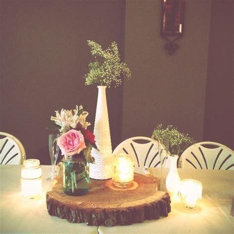 rustic head table #weddingdecor #rustic #wedding #upstage