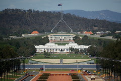 184_2545  Parliament House