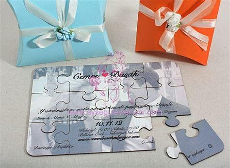 1000  ideas about Puzzle Wedding on Pinterest   Children