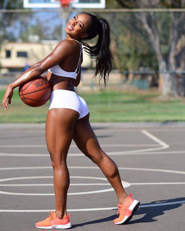 sexy-ebony-girl-basketball