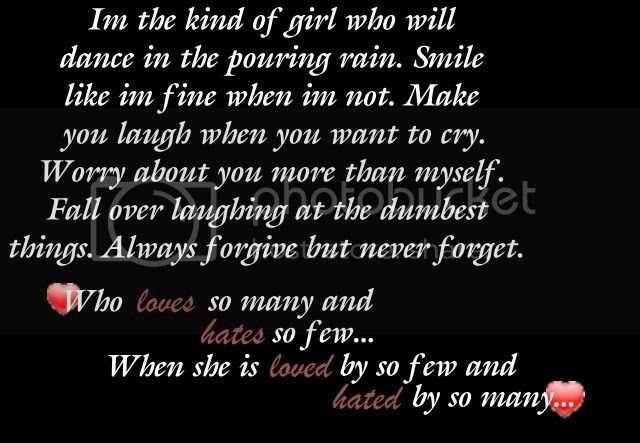 Hate Love Quotes Quotes About Love