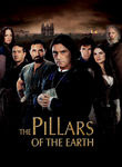 The Pillars of the Earth | filmes-netflix.blogspot.com