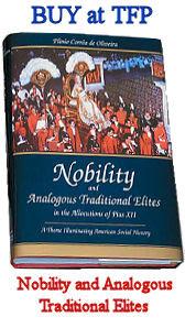 NobilitySide