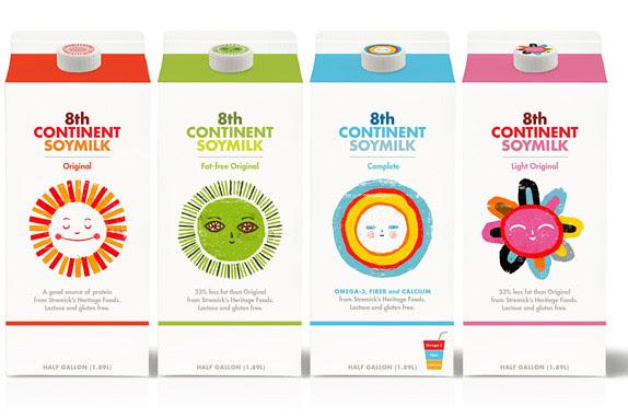 8th_continent_milks_01