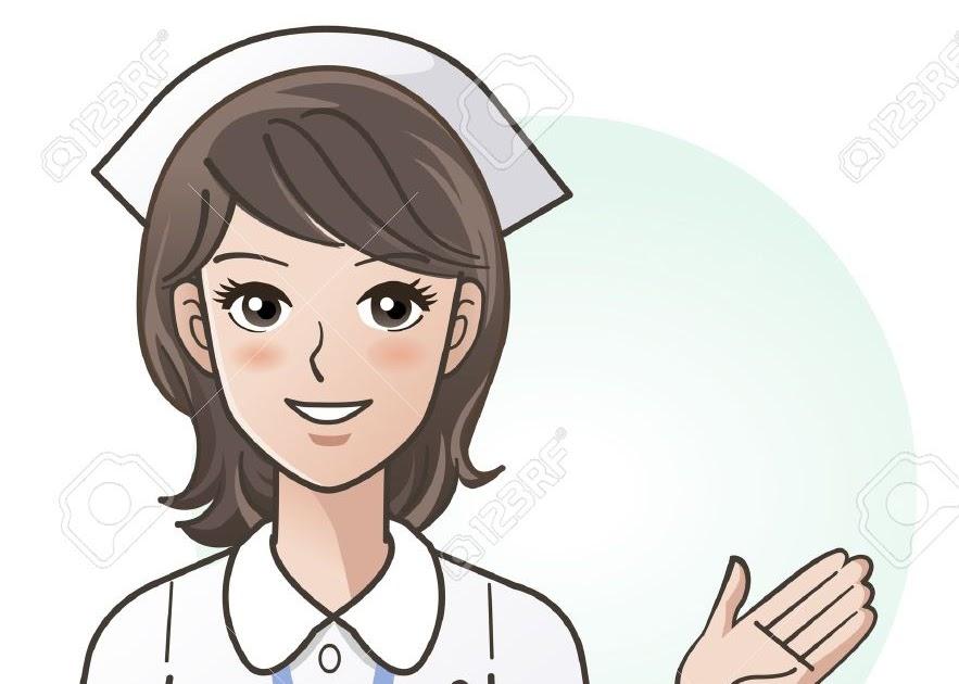 What is bronchitis?: Nursing Diagnosis