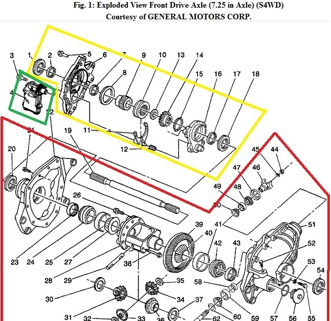 Il meglio di potere power window switch repair cost chrysler for Power window motor replacement cost