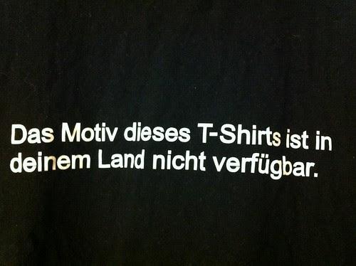 #193 by Adolf Kluth
