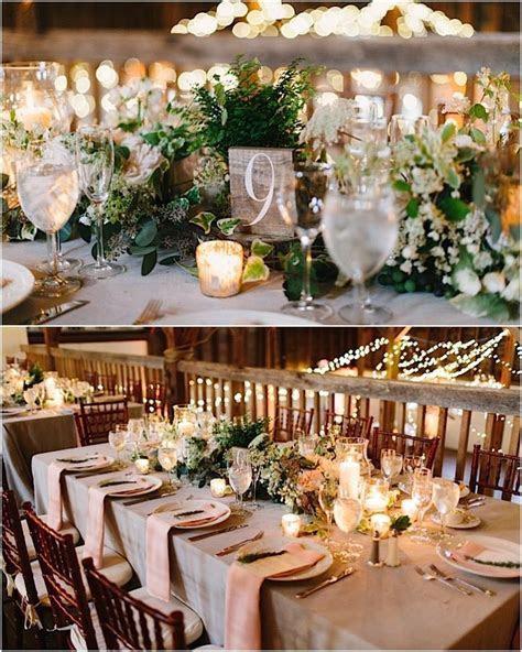 This Massachusetts Wedding Is Rustically Elegant   MODwedding