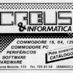 Distribuidores Commodore Barcelona (20)