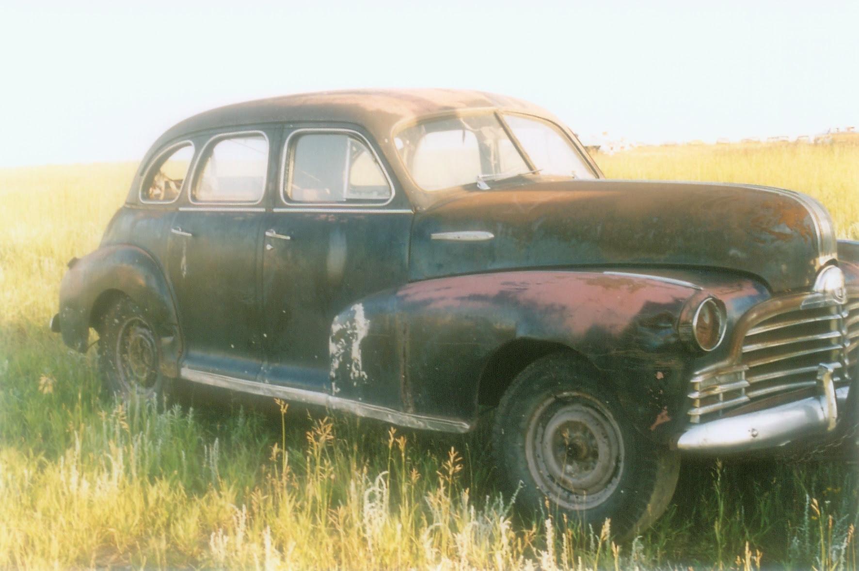 http://www.callingallcars.ca/car_pics/387FR.jpg