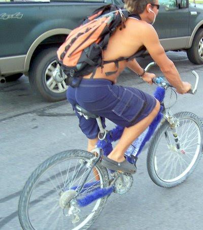 Fuzzy_bike