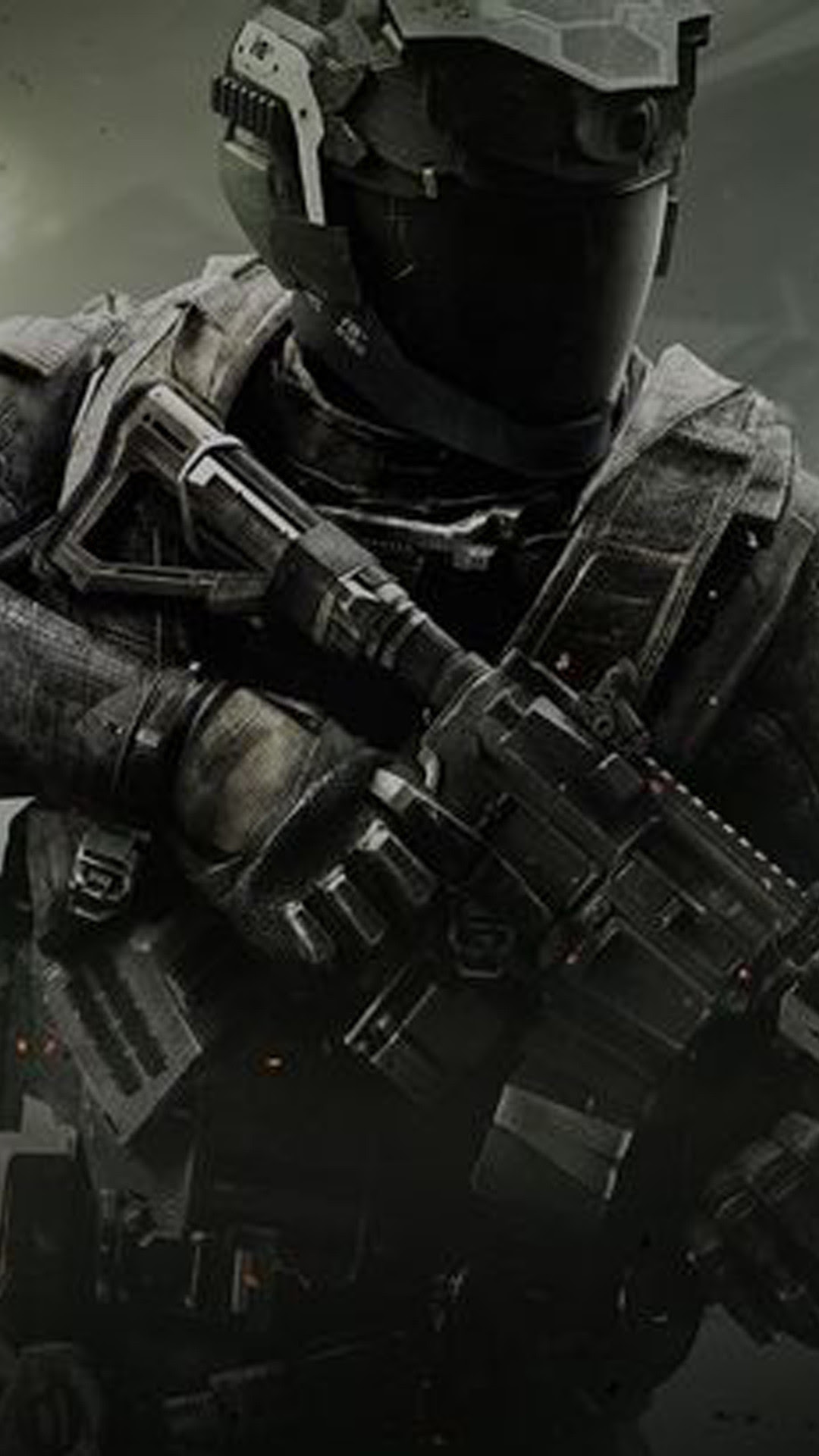 Top 25 Call Of Duty Cod Wallpapers Every Gamers Should