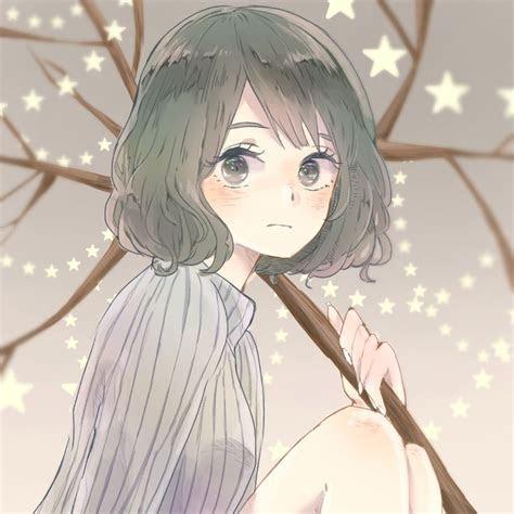 anime manga art  edits anime anime art girl