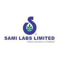 Sami Labs Limited -  Openings for Freshers - Experienced Candidates