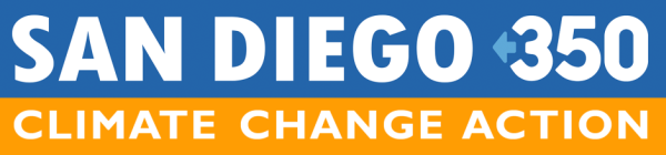 http://sandiego350.org/civicrm/sites/default/files/civicrm/persist/contribute/images/SanDiego350logo.png