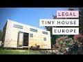 TRADITIONAL EUROPEAN LIVING ROOM FURNITURE