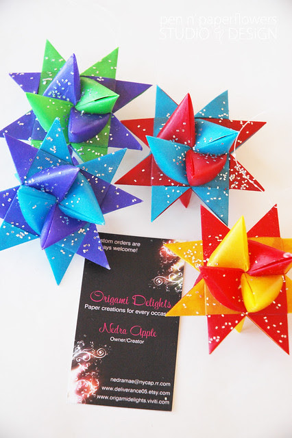 origamiornaments9924