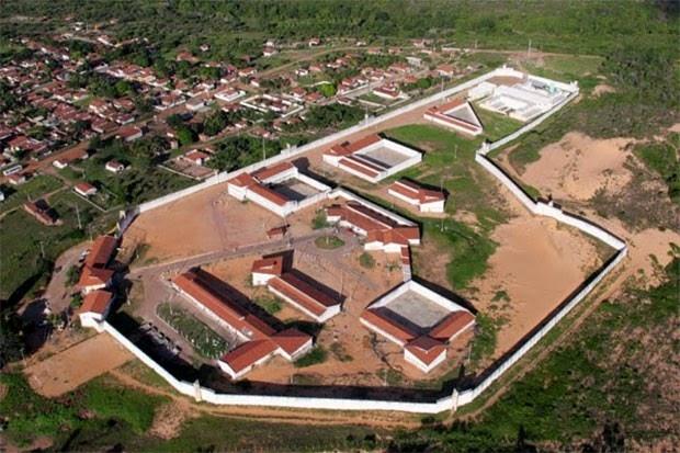 Calamidade no sistema prisional do RN será renovada, diz governo