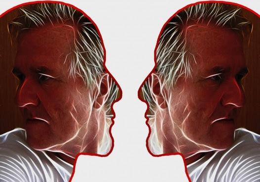 face faces dialogue