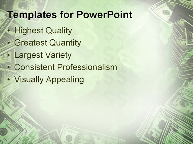Money Ppt Background Powerpoint Backgrounds For Free Powerpoint Templates