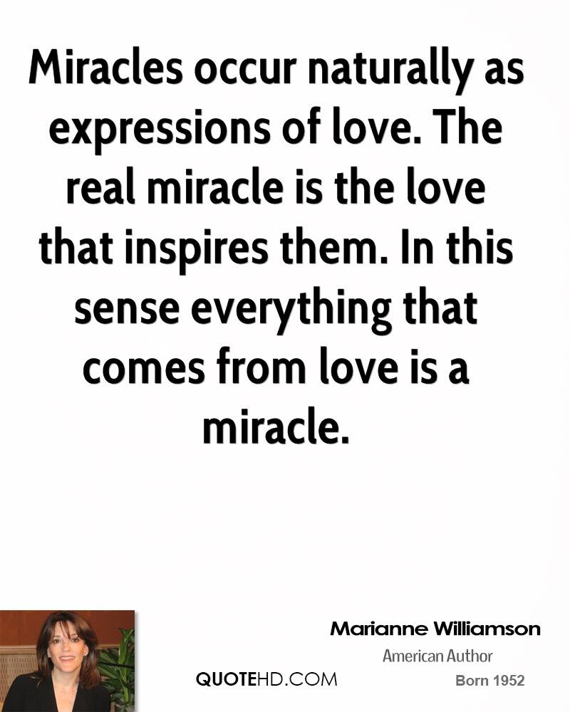 Marianne Williamson Quotes Quotehd