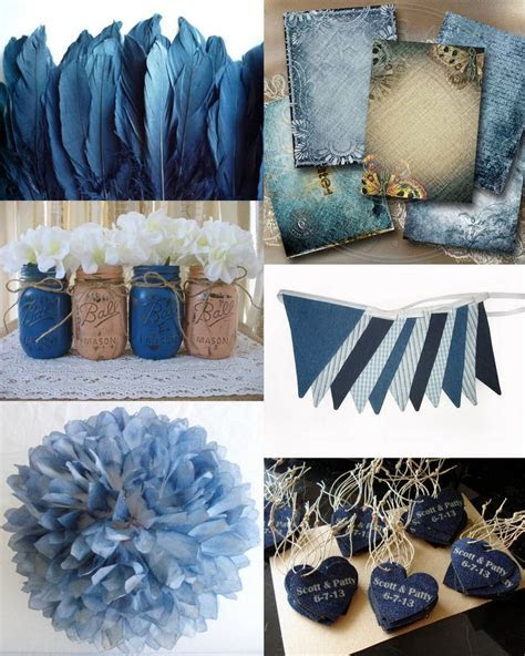 Best 25  Denim And Diamonds ideas on Pinterest   Royal