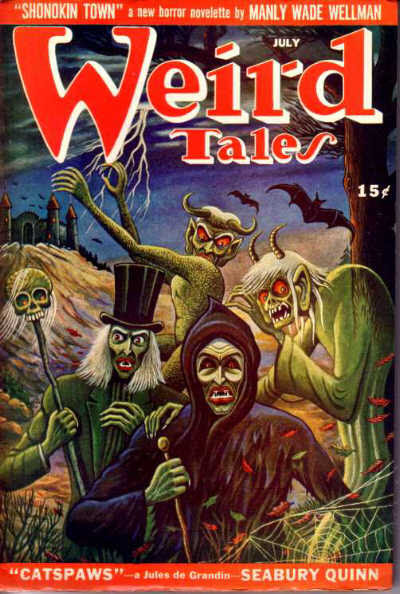 File:Weird Tales July 1946.jpg