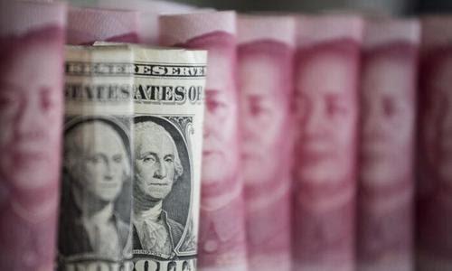 Kyle Bass: Estados Unidos debería prohibir la moneda digital del banco central de China