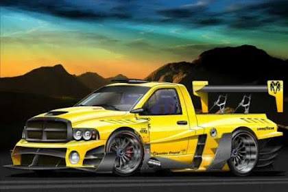 Supercars and Pimped cars Slideshow YouTube