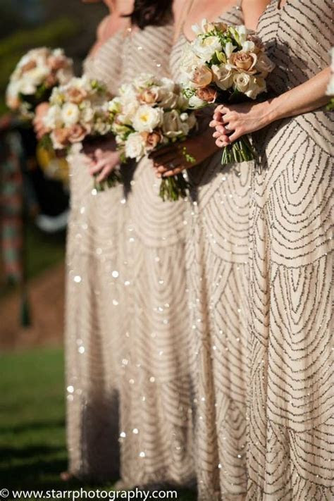 2018 Wedding Trends: Rose Gold and Navy Inspiration
