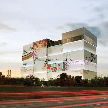 the-vault-by-oppenheim-architecture-design4.jpg