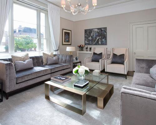 Crushed Velvet Sofa Ideas Home Design Ideas, Pictures ...