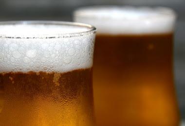 """<p>El equipo de la Universidad Complutense de Madrid ha desarrollado un método sencillo y de bajo coste para que los productores midan si la cerveza está rancia. / <a href=""""https://www.flickr.com/photos/orse/1580182272/"""" target=""""_self"""">Orse</a></p>"""